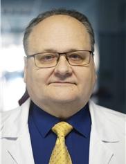 Dragos Pieptu, MD, PhD, EBOPRAS Fellow