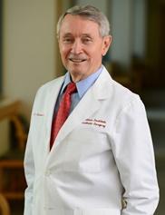 Richard O. Gregory, MD