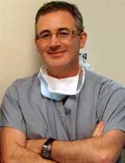 Paul Skoll, FRCS, FCS(SA)Plast