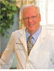 Walter Erhardt, MD