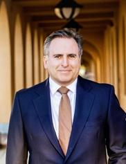 Moneer Jaibaji, MD