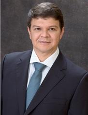Manoel Pereira da Silva Neto, MD