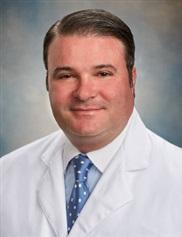 Matthew Bonanno, MD, FACS