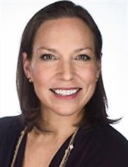 Simone Topal, MD