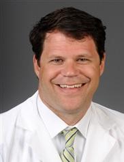 Adam Ravin, MD
