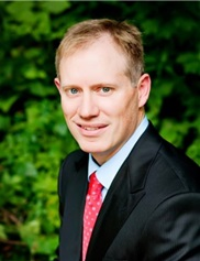J. Stewart Humphrey, MD