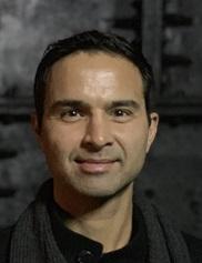 Hani Sbitany, MD