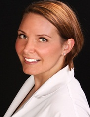 Christa Clark, MD