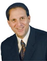 Jose Garri, MD