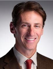 Steven Vath, MD