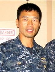 Alan Lim, MD, FACS, FAAP