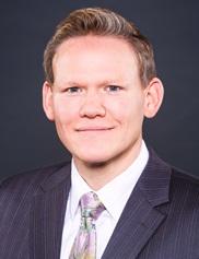 Max Lehfeldt, MD, FACS