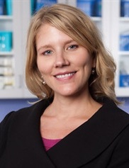 Michelle Spring, MD