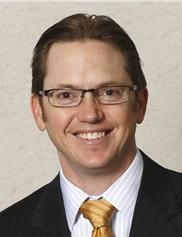 James Boehmler, MD