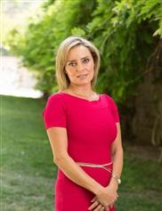Nayiri Doudikian-Scaff, MD