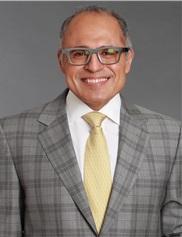 Kevin Tehrani, MD