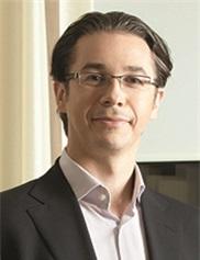 Martin Jugenburg, MD