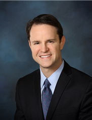 Henry Wilson, MD