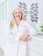 Sarah Holland, MD
