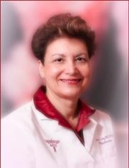 Ikonija Connie Joy, MD  FACS