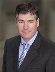 Gregory Lynam, MD