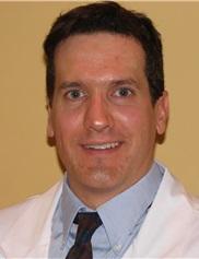 R. Kevin Majzoub, MD