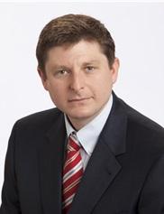 Ronald Silverman, MD