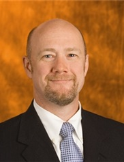 Norman Harris, MD