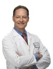 Glen Brooks, MD