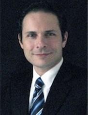 Ioannis Bitzos, MD