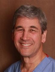 Joseph Burlin, MD