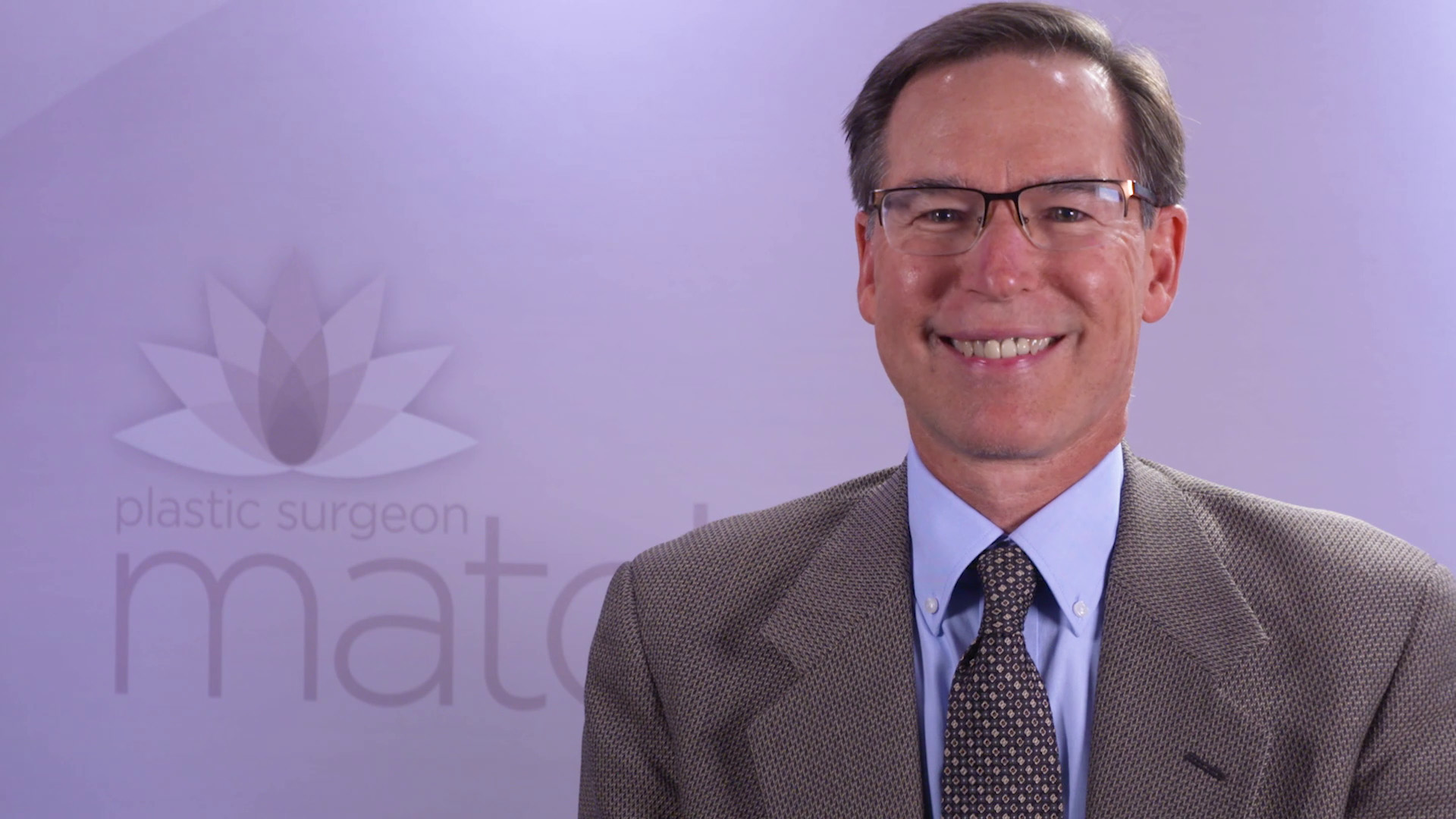 Ronald Barry, MD | American Society of Plastic Surgeons